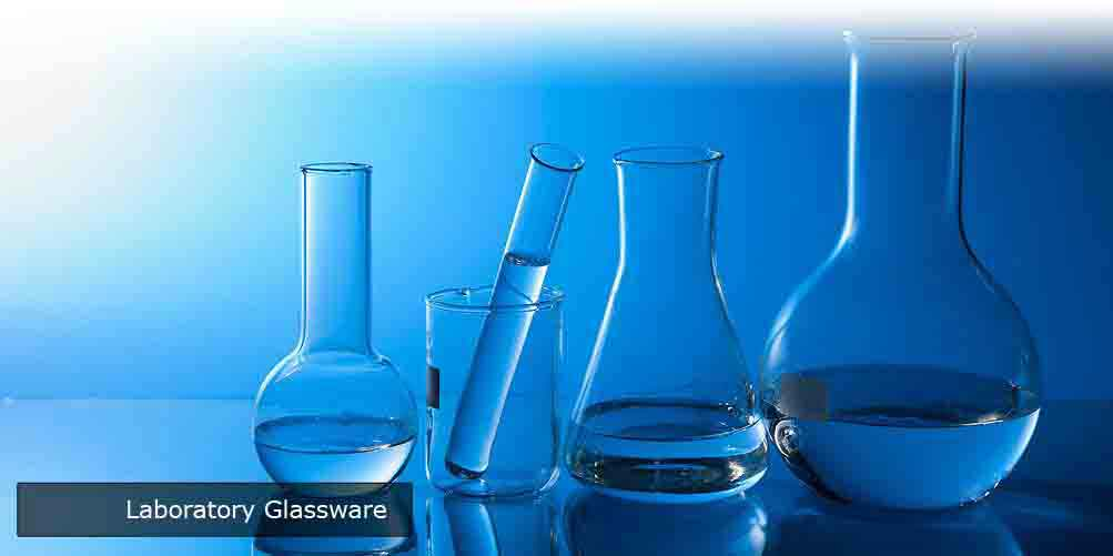 Scientific Glassware, Pilot Plant, Fractional Distillation, Kilolab, Glass Blowing, Distillation Unit, Distillation Glassware, Bromine Recovery, Sintered Glassware, Laboratory Glass, Borosilicate Glass, Vacuum Evaporator, Rotary Evaporator, Vacuum Distillation, Glass Flask, HCL Gas Generator, Shell & Tube Heat Exchanger